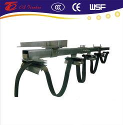 C Cable Vía Sistema de colgado para Grúa grúa eléctrica