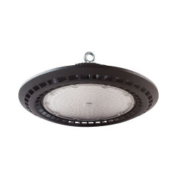 Imprägniern hohes Bucht-Licht 50W 100W 150W 200W IP65 UFO-LED LED-System-Licht-Lager-Beleuchtung