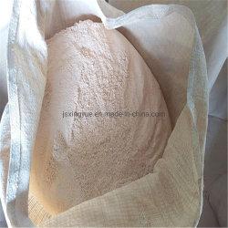 향 Agarbattis를 위한 100개의 메시 백양 목제 분말/톱밥