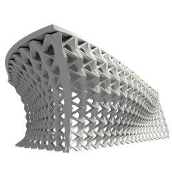 KecCEL مخصص 3D Printing Sculpture Animals Home Office Decoration Design حرفة الهدايا في الهواء الطلق في الداخل