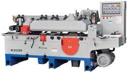 ML9323DM combinar la máquina de carpintería, puede hacer todo en uno: cepillado / combinado de la máquina de aserrado