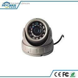 Veículo do barramento CAN veículo automóvel na câmara Dome Noite Vison Carro lateral frontal da câmera