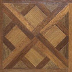 Wasserdichte billige Vinyl/Vynil/laminierter Kunststoff/Holz/Holz PVC/SPC/LVT/Laminat/Hartholz/Marmor/Fliesen/Engineered Klicken Sie auf schwimmende Parkett Plank Boden Hersteller