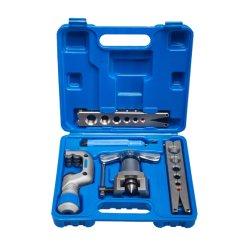 Abfackeln Werkzeug Für Kühlgeräte, Abfackeln Werkzeug Für Kupferrohre Abfackeln Werkzeuge