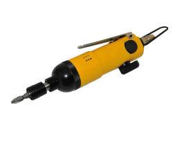 """1/4"""" Square Drive 35Nm High Torque Pneumatischer Schraubenschlüssel Set Luft Schraubenschlüssel-Werkzeug"""