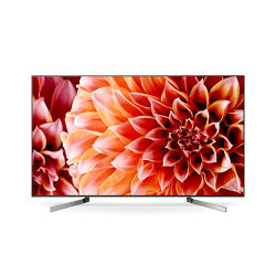 "19"" de la marca OEM 2K Color inteligente Home TV LCD LED"