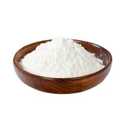 Amido modificato tapioca