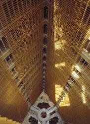 Günstige Baumaterialien mit Terrakotta-Fassadenplatten für den Innenbereich Und Außenwände