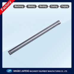 Componente/usinada, partes separadas/OEM da Estrutura da sonda de latão/Máquina/processamento de metais personalizados/Fabricação CNC/usinagem de precisão/mecânica/equipamento/SERVICE/produtos