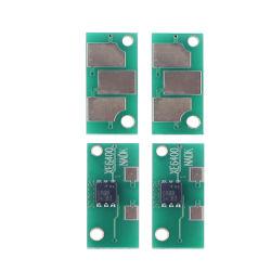 Chip toner compatibile per cartuccia toner Xerox Workcenter 6400/6400sfs/6400X/6400sf/6400