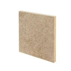 بيع منتجات لوح الشاشة Acoustic التي تعمل على الساخن وعازلة للصوت في الجدار للفندق