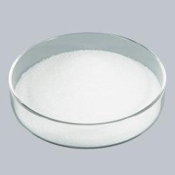 Cristal Branco em pó 4-Ácido Tert-Butylbenzoic Ptbba 98-73-7