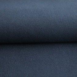 Commerce de gros de 300gsm Jersey Warp Double tricotage du tissu en nylon avec 62%38%spandex haute plaine pour vêtements en tissu stretch/T-Shirt/Home Textile