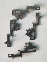 Computerzubehör-Metallformteil, das Produkte aufbereitet