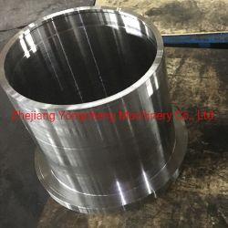 Schmiedestahl Teile für Bergbau-Maschinen