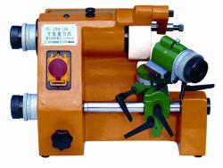 Afilador Zcm Universal final Mill y Zcm-un torno rectificadora herramienta cortadora/Sacapuntas