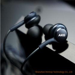 Samsung S10/S10를 위한 새로운 본래 이동 전화 이어폰 플러스
