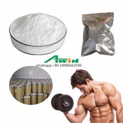 Best-Selling фармацевтических веществ сырья Siden цитрат виагра стероидов порошок для мужского пола стремление Культуризм