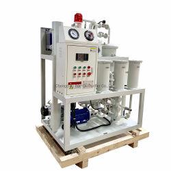 Schwachstrom-Verbrauchs-Vakuumschmieröl-trocknendes System (TYA)