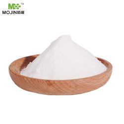 高品質H3po3 99%のリン酸CAS: 13598-36-2リン酸