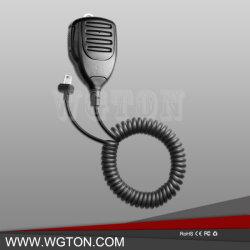 يدويّة [ديجتل] المتحدث [ميك] [ولكي] [تلكي] المتحدث 2 طريق راديو ميكروفون لأنّ [إيكم] [هم152]
