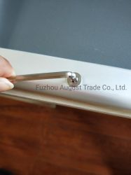 Llave Allen A3 y A2 y A4 del Marco de imagen de aluminio y el Marco de fotos