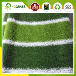 Resonableの耐久の安いサッカーの人工的な総合的な草