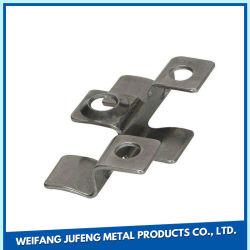 Индивидуальные занятия металлические части утюг/нержавеющая сталь/латунной или алюминий