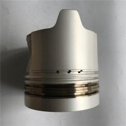 Precios baratos de Fundición de Precisión de mecanizado de piezas del motor pistón sellado