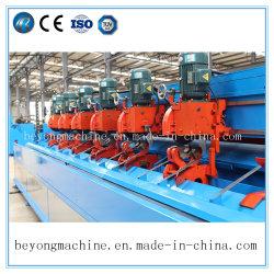 Cabeças múltiplas do cortador de tubo metálico de CNC, Tubo Automática máquina de corte de serra frio usado para aumentar a velocidade de corte de um grande número de tubos (MC-400de CNC-MH)
