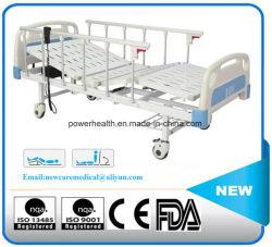 Funktions-elektrisches Bett des Cer FDA Hersteller-zwei