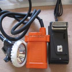 Продажа добычи полезных ископаемых с лампы добычи полезных ископаемых с лампы Kj4.5lm Miner лампы