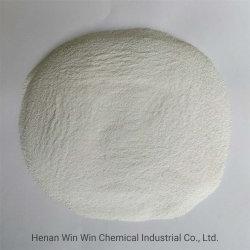 플라스틱을%s 백색 분말 폴리 염화 비닐 PVC 수지 Sg5 Sg3