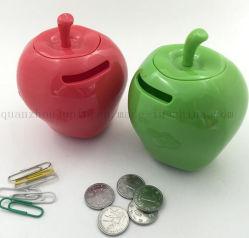 OEM пластиковые окна Apple Банк экономит деньги в салоне