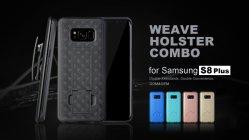2017 mais recente chegada de telefone móvel de alta qualidade para a Samsung S8