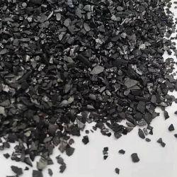 Lvyuan 중국 제조자 입자식 분말 야자열매 쉘 /Coal는 물 처리를 위한 톤 당 /Bamboo에 의하여 활성화된 탄소 가격의 기초를 두었다