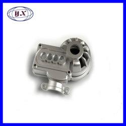 OEM de aluminio, cobre, latón torneado fresado CNC mecanizado de piezas textiles de giro para el alquiler de piezas del motor piezas de maquinaria
