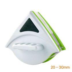 De magnetische Reinigingsmachine van het Venster/de Reinigingsmachine van het Glas Brush/Eraser/Magnetic