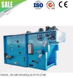 Ballen-Öffner-Baumwollgarn-Produktionszweig Baumwollführende Kasten-nach Gewicht automatische Gewichtung-Zufuhrbehälter-Zufuhr