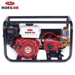 22A 30A de Spuitbus van de Macht van de Benzine van de 5.5HPGx160 Honda Motor