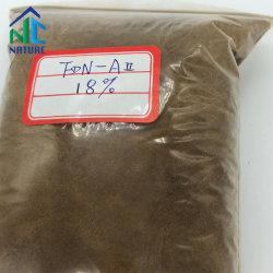 Calcestruzzo concreto di Superplasticizer della formaldeide del naftalene del riduttore dell'acqua della formaldeide del solfonato del naftalene del sodio additivi/della mescolanza/naftalene dei solidi non grasso/Pns/Fdn