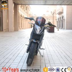 Moda Scooter eléctrico/Motociclo eléctrico com grandes