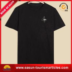 T Shirt Rock Con Logo Personalizzato Per Ragazze Nere