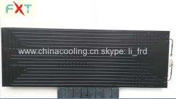 Thermodynamisches Sonnenkollektor-Grün auswechselbares Solar Energy Irland