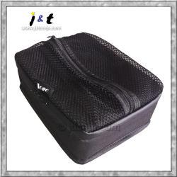Comercio al por mayor fabricante chino Best-Selling personalizados promocionales Hacer Comida Leak-Proof aislamiento térmico de Stand Up Paddle Board bolsa de comida del refrigerador de la cubierta de la SUP