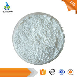 نقاوة 99% [كس] 26016-99-9 [فوسفومسن] صوديوم من الصين