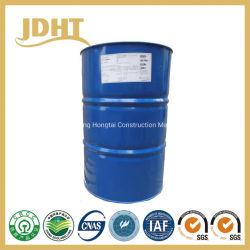 高い固形分の液体非治癒のゴム製アスファルト防水コーティング