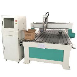 Le bois MDF plastique PVC Aluminium CNC routeur de gravure