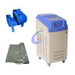Medizinischer Halbleiter-heiße und kalte Therapie