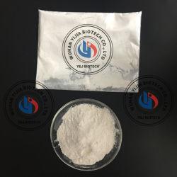 8%-98% het zuivere HCl van Yohimbine van het Uittreksel van de Schors Yohimbine/Poeder van het Waterstofchloride Yohimbine